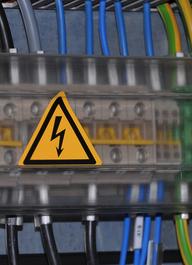 elektroarbeiten